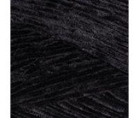 YarnArt Velour Черный