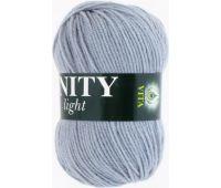 Vita Unity light Светло серый