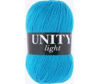 Vita Unity light Морская волна