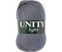 Vita Unity light Серый