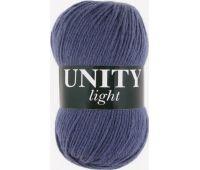 Vita Unity light Дымчато фиолетовый