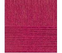 Пехорский текстиль Кроссбред Бразилии Св. слива