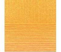 Пехорский текстиль Кроссбред Бразилии Листопад