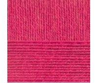 Пехорский текстиль Кроссбред Бразилии Малиновый