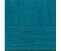 Пехорский текстиль Кроссбред Бразилии Лагуна