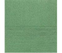 Пехорский текстиль Кроссбред Бразилии Киви