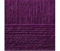 Пехорский текстиль Кроссбред Бразилии Ежевика