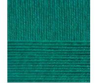 Пехорский текстиль Кроссбред Бразилии Т. изумруд