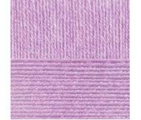 Пехорский текстиль Кроссбред Бразилии Св. фиалка