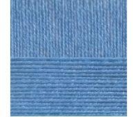 Пехорский текстиль Кроссбред Бразилии Лесной колокольчик