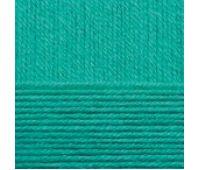 Пехорский текстиль Кроссбред Бразилии Изумруд