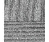 Пехорский текстиль Кроссбред Бразилии Стальной