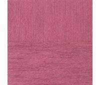 Пехорский текстиль Конопляная Клевер