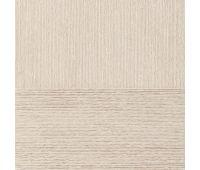 Пехорский текстиль Конопляная Суровый лен