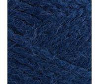 YarnArt Alpine ALPACA Синий