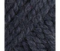 YarnArt Alpine ALPACA Черный