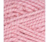YarnArt Alpine ALPACA Розовый