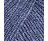 YarnArt Jeans Джинс
