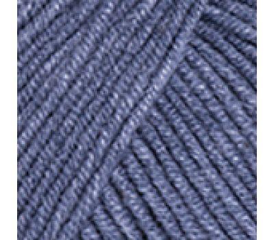 YarnArt Jeans Джинс, 68