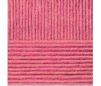 Пехорский текстиль Зимняя премьера Ярко розовый