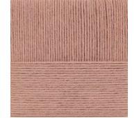 Пехорский текстиль Удачная Серобежевый
