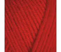 YarnArt Merino Exclusive Красный
