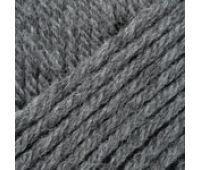 YarnArt Charizma Темно серый