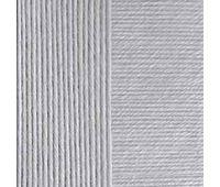 Пехорский текстиль Детская объемная (100 гр. моток) Мышонок