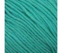 Пехорский текстиль Детский каприз ТЕПЛЫЙ Мятный леденец