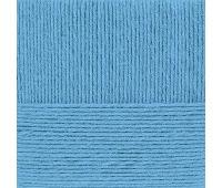 Пехорский текстиль Удачная Гжель
