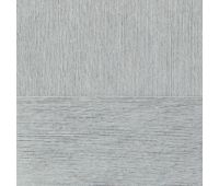 Пехорский текстиль Конопляная Мышонок