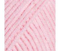 YarnArt Jeans Нежно розовый