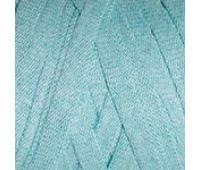 YarnArt Ribbon Мята