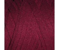 YarnArt Ribbon Бордовый
