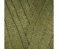 YarnArt Ribbon Болото