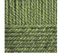 Пехорский текстиль Осенняя Горох