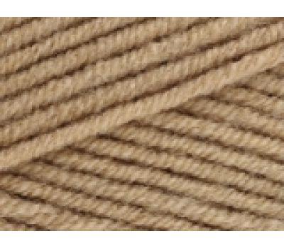 Alize Cotton gold PLUS Бежевый, 262