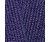 Alize Lanagold  Пурпурный