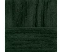 Пехорский текстиль Бисерная Тайга