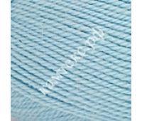 Камтекс Аргентинская шерсть Голубой