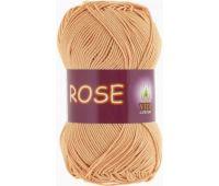 Vita cotton Rose Крем брюле