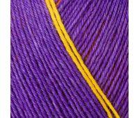 Пряжа Schachenmayr Regia Design Line /Дизайн Лайн/, 4 нитки (09093, Дизайн от Arne & Carlos) 9801270