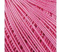 YarnArt Lily Ярко розовый