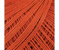 YarnArt Lily Яр оранжевый