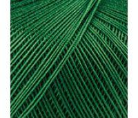 YarnArt Lily Зеленый