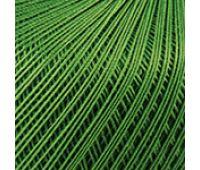 YarnArt Lily Ярко зеленый