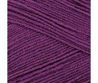 YarnArt Cotton Soft Фиолетовый