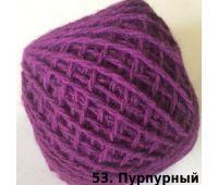 Карачаевская Пурпурный