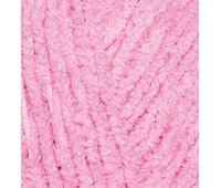 Alize Softy Темно розовый