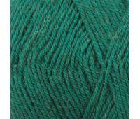 Пехорский текстиль Носочная Зелено изумрудный